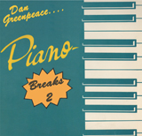 piano-breaks-f8